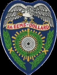 SV Eemsdollard